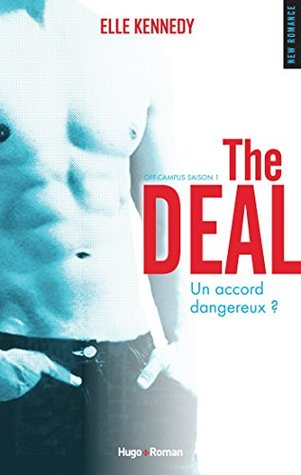 The Deal- PREVIEW