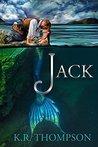 Jack by K.R. Thompson
