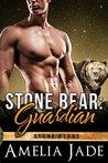 Guardian (Stone Bears, #3)