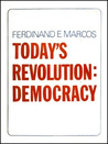 Today's Revolution: Democracy