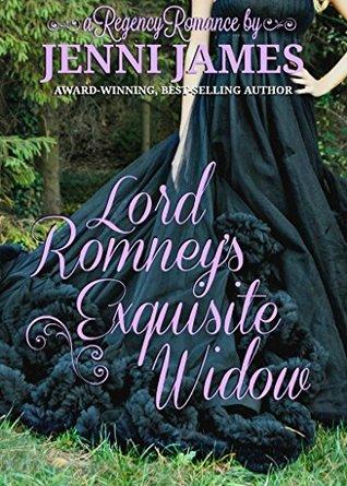 lord-romney-s-exquisite-widow