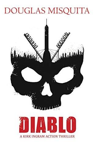 Diablo by Douglas Misquita