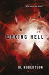 Waking Hell (Station #2)