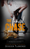 The Final Chase (Final Love, #2)
