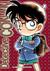 Detective Conan, Vol. 2