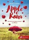 Apple e Rain by Sarah Crossan