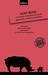 Kent Bizim: 1970'lerden Günümüze Avrupa'da İşgalevcilik ve Otonom Hareketler