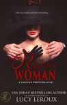 The Roman's Woman (A Singular Obsession, #4)