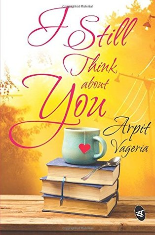 I Still Think About You Download Epub