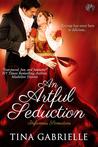 An Artful Seduction by Tina Gabrielle