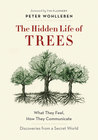 The Hidden Life o...