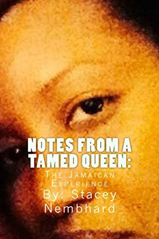 Notes From A Tamed Queen