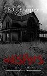 Whispers (Lakeshore Evil)