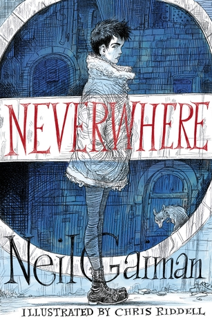 neverwhere-the-illustrated-edition