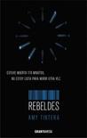 Rebeldes by Amy Tintera