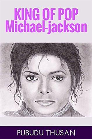 KING OF POP Michael jakson