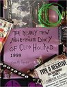 The Nearly New Millennium Diary Of Cleo Howard 1999