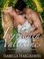 Forbidden Valentines: Three Short Regency Romances