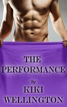 The Performance (The Show Series)