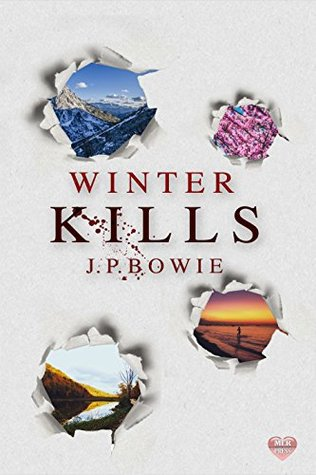 Winter Kills (Seasons of Murder, #4)