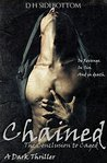 Chained (Caged, #2)