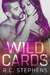 Wild Cards: A Twisted Novel 3: Dark Romantic Standalone