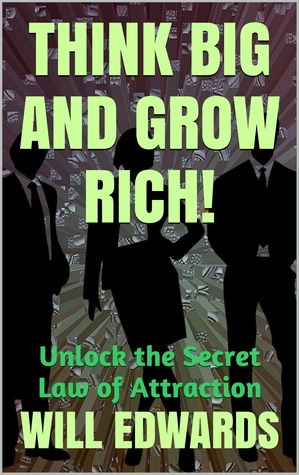 think and grow rich pdf free download in bengali