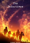 The Defectives
