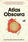 Atlas Obscura: An...