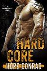 Hard Core by Hope Conrad