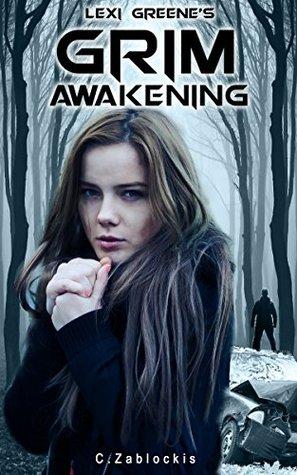 Lexi Greene's Grim Awakening (The Zeuorian Shorts Book 2)