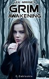 Lexi Greene's Grim Awakening (The Zeuorian Shorts Book 2)