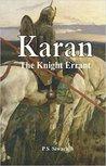 Karan The Knight ...