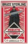 Pirate Utopia