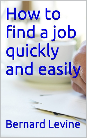 how-to-find-a-job-quickly-and-easily