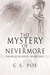 The Mystery of Nevermore (S...