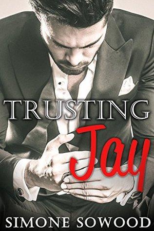 Trusting Jay (Loving Jay, #1)