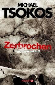 Zerbrochen (Fred Abel, #3)