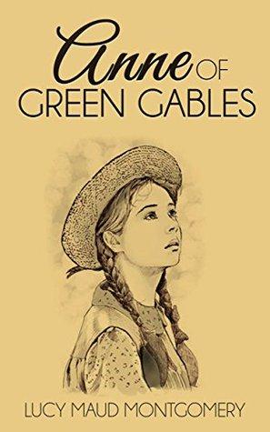 Anne of Green Gables(Anne of Green Gables 1)