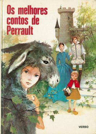 Kumpulan Dongeng Perrault 1 By Charles Perrault