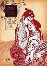 Kei, crónica de una juventud 4 by Kazuo Koike