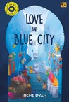 Love in Blue City
