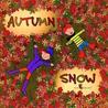 Autumn Snow by Flitzy Books