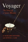 Voyager: The Story of a Space Mission