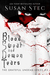 Blood, Sweat and Demon Tears (The Grateful Undead series #3)