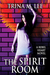 The Spirit Room by Trina M. Lee