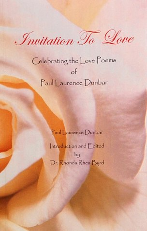 Invitation to love celebrating the love poems of paul laurence 11456298 stopboris Gallery