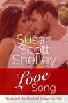 Love Song (Rocked by Love, #2)