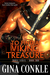 To Find a Viking Treasure (Norse, #2)