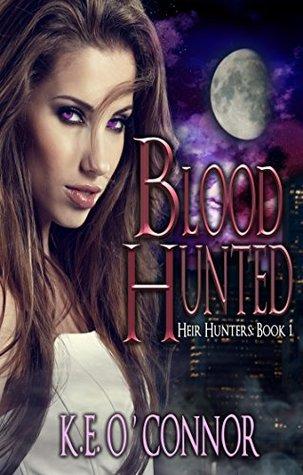 Blood Hunted